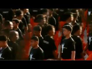 Смотреть видео на онлайн христианские фильмы