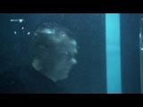 Звездные врата: Атлантида (3 сезон - 11 серия) - Возвращение (Часть 2)