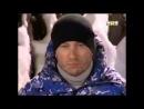 Ксения Бородина и Михаил Терехин. Красивые слова и правильные