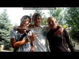 «1 Сентября» под музыку клубняк - Барадач 2012 2011 2010 new. Picrolla